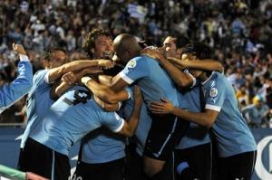 uruguay_14